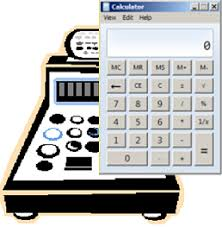 Downloadable Calculators Why Not Use Excel As Your Calculator Microsoft 365 Blog