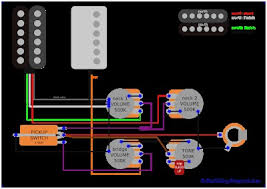 epiphone les paul wiring diagram marvelous sg 50 s wiring harness epiphone les paul wiring diagram admirable the guitar wiring blog diagrams and tips gibson meets of