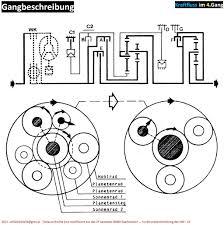 Bmw Hp4 Wiring Diagram