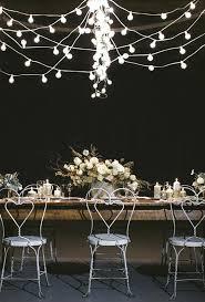 chandelier string light string light chandelier mini glass chandelier string lights