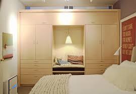Custom Bedroom Cabinets Akiozcom - Custom bedroom cabinets