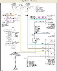 2003 cadillac deville fuse box diagram image details 2003 cadillac deville fuse box justanswer com cadillac