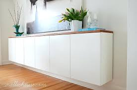 buffet cabinets ikea full size of sideboard for wood really kitchen sideboards buffet table