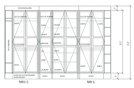 standard washer and dryer dimensions standard dryer dimensions standard depth for washer dryer closet