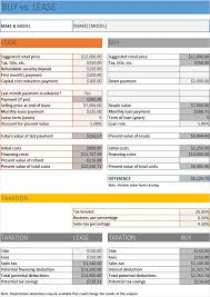 Vehicle Amortization Chart Mortgage Spreadsheet Template Of Exceln Schedule Lease