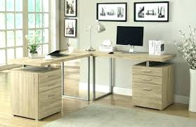 monarch corner desk monarch hollow core corner desk desk monarch hollow core corner desk um size