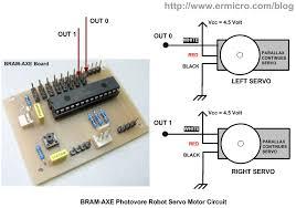 servo motor wiring diagram solidfonts magnetek motor wiring diagram nilza net
