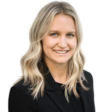 Kristen Livingston | RWM Home Loans