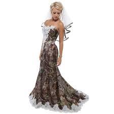 realtree camo wedding dresses custom made formal dresses in camo