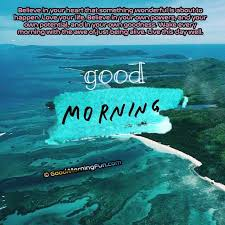 Good Morning Spiritual Quotes Best Of Good Morning Spiritual Quotes Good Morning Fun