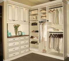 Jacksonville Create an Elegant Traditional Style Closet