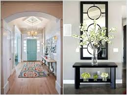 wall art ideas for hallways image result for wall decor hallway wall art ideas hallway