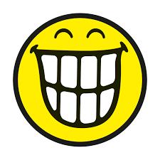 Bildergebnis für smiley symbol zum kopieren