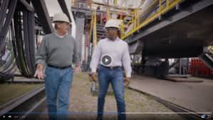 """Wesley Hunt Releases Digital Ad: """"Our Energy Future"""" - Wesley for Texas"""
