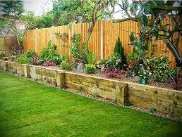 ... Garden Ideas For Spring Outdoor The Best Garden Ideas Spring Enjoyable  24 On Home Design ...