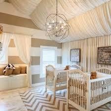 nursery ceiling light fixture fixtures