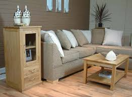 furniture for living room design. perfect design furniture sets  the small living room ideas design apartment  throughout for