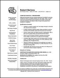 example of a medical assistant resume resume objective for medical assistant