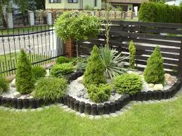 garden ideas for retaining walls 818 best retaining wall ideas images on diy landscaping