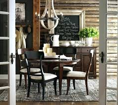 Rustic Furniture Shuffleboard ...