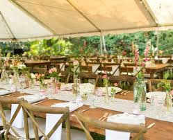 wedding locations in virginia beach