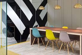 office interior design london. Modus | Blackline - London Office · Interior OfficeModern DesignOffice Design