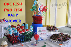 Dr Seuss Party Decorations Dr Seuss Baby Shower Gift Ideas Gifts