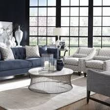 Best 25 Ashley Home Furniture Store Ideas On Pinterest  Ashley Home Decor Stores In Chicago
