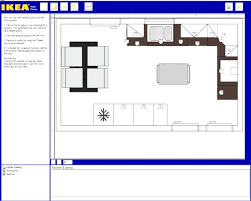 Free Kitchen Design Software Virtual Bathroom Designer Pro Beautiful Photo