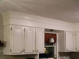 Cabinet Trim Molding Iswerveclub