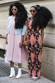 25 best ideas about Black girl hair on Pinterest Beautiful.