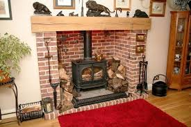 Magnificent Open Fireplace Ideas Magnificent Open Fireplace Ideas