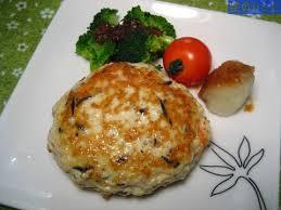 「豆腐ハンバーグ」の画像検索結果