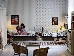 Boy And Girl Shared Bedroom Ideas flashmobileinfo flashmobileinfo
