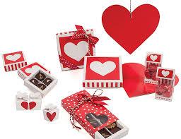 kit sweet love nbox