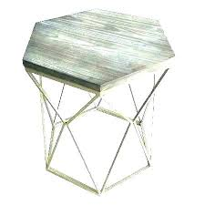 round side table target target tray table table target tray table target white end table target