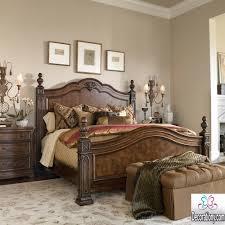 bedroom furniture brands list. Top 10 Best Furniture Brands List For Quality Cost Bedroom