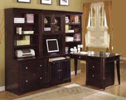 desk systems home office. Modular Home Office Furniture Systems Desk Decor