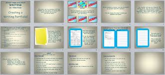 Genre Margd Teaching Posters