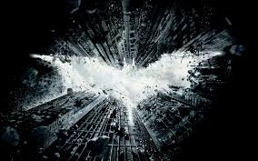 batman logo wallpaper hd desktop