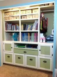 craft room furniture michaels. Scrapbook Craft Room Furniture Michaels