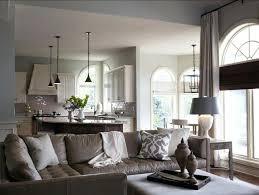 benjamin moore revere pewter living room. Revere Pewter Dining Room Published At A Benjamin Moore Living J