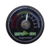 <b>Термометры и гигрометры</b>