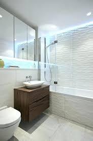 2 person tub shower combo bathtub wall bathtubs idea jet tub shower combo 2 person attractive 2 person tub shower combo