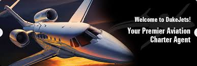 Private Jet Quote Classy Private Jet Charter Quotes For Canada