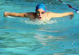 shs s swim team looks to improve on solid 2016 season while young boys squad aims to develop quickly