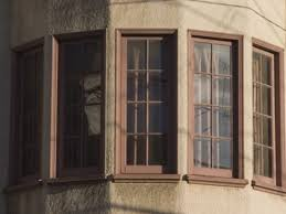 Standard Window Size For House MonclerFactoryOutletscom - Standard bedroom window size