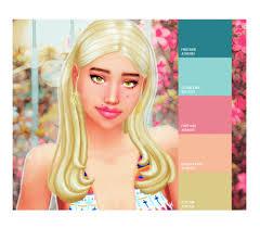 amelia sims | Explore Tumblr Posts and Blogs | Tumgir