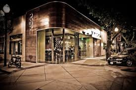 That's what has been happening in downtown Walnut Creek, since Vesu opened  its ...