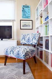 Living Room For A Small Space 9 Tips For Creating A Cozy Living Room In A Small Space Lindsay